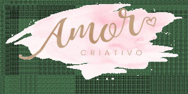 Amor Criativo